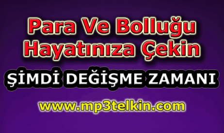 mp3telkin-youtube-para-bolluk
