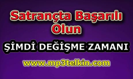 mp3telkin-youtube-satrancta-basarili-olun