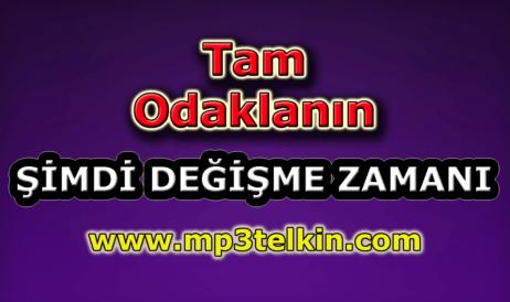 mp3telkin-youtube-tam-odaklanin