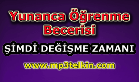 mp3telkin-youtube-yunanca-ogrenme-becerisi