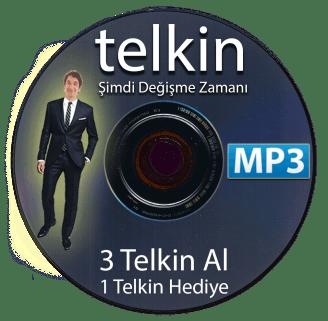 3-telkin-al-1-telkin-hediye-telkin-mp3