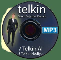 7-telkin-al-3-telkin-hediye-telkin-mp3