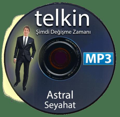 astral-seyahat-telkin-mp3