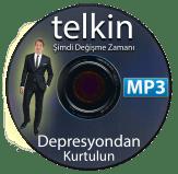 depresyondan-kurtulun-telkin-mp3