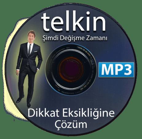 dikkat-eksikligine-cozum-telkin-mp3