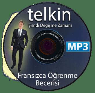 fransizca-ogrenme-becerisi-telkin-mp3