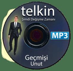 gecmisi-unut-telkin-mp3