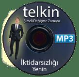 iktidarsizligi-yenin-telkin-mp3
