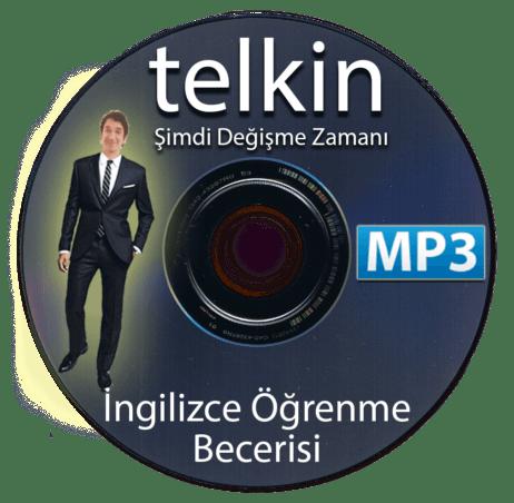 ingilizce-ogrenme-becerisi-telkin-mp3