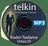 kadin-tavlama-ustasi-ol-telkin-mp3