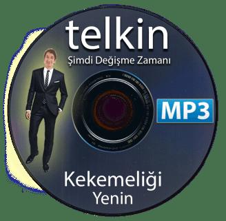 kekemeligi-yenin-telkin-mp3