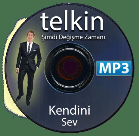 kendini-sev-telkin-mp3
