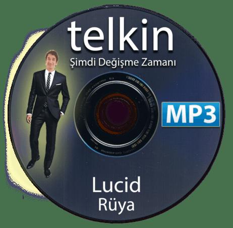 lucid-ruya-telkin-mp3
