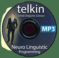 neuro-linguistic-programming-telkin-mp3