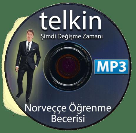 norvecce-ogrenme-becerisi-telkin-mp3