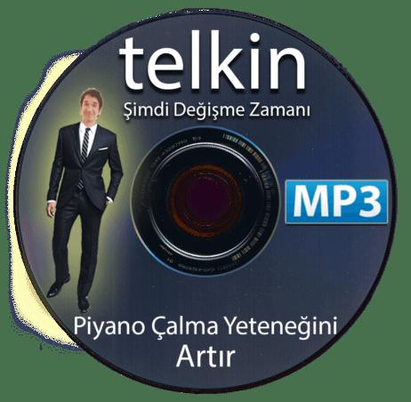 piyano-calma-yetenegini-artir-telkin-mp3