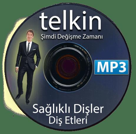 saglikli-disler-dis-etleri-telkin-mp3