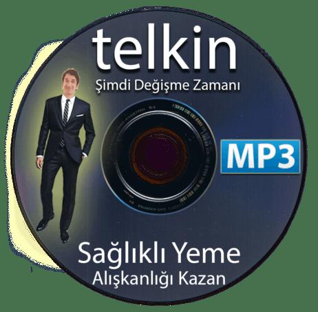 saglikli-yeme-aliskanligi-kazan-telkin-mp3
