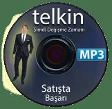 satista-basari-telkin-mp3