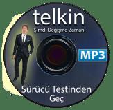 surucu-testinden-gec-telkin-mp3