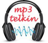 telkin mp3