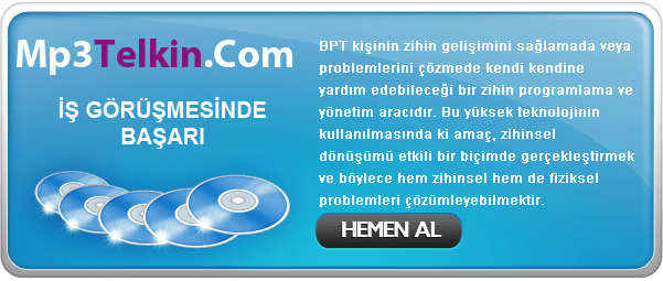 is-gorusmesinde-basari