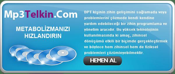 metabolizmanizi-hizlandirin