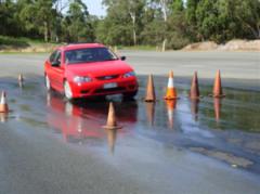 trafik nedir çocuklar için trafik 7 sınıf Telkin mp3, Subliminal, Bilinçaltı