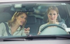 trafik nedir ödev Telkin mp3, Subliminal, Bilinçaltı