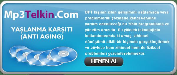 yaslanma-karsiti-anti-aging