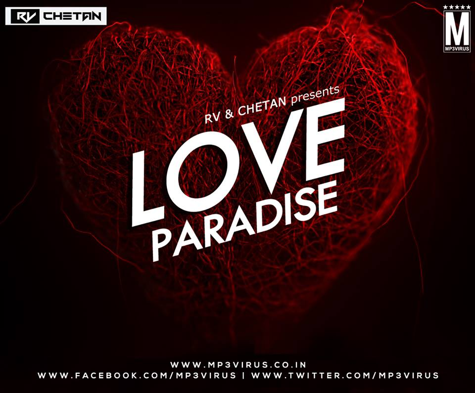 love paradise 2017   rv amp chetan download now