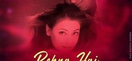 Rehna Hai Tere Dil Mein (Lounge Mix) – DJ Imty