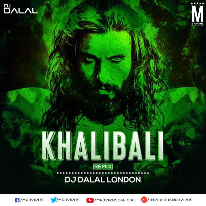 Mandarakavile Psytrance Remix Song Download: DJ Dalal London Download Now