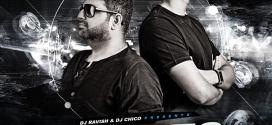 Bootleg Vol. 12 – DJ Ravish & DJ Chico