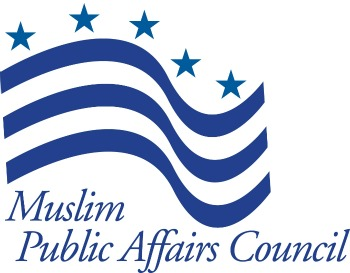 Image result for Muslim Public Affairs Council Foundation.