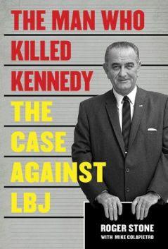 killing Kennedy | mpalacioart.com |