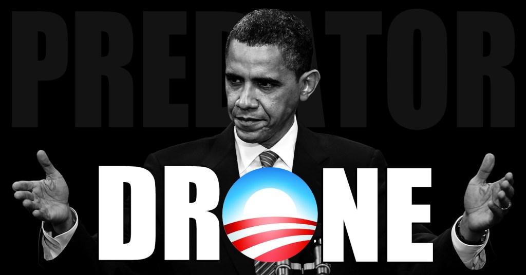 10-a-predator-drone-obama-diran-lyons