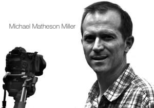 michael-matheson-miller