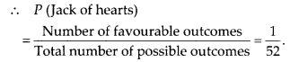 MP Board Class 10th Maths Solutions Chapter 15 Probability Ex 15.1 15