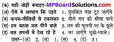 MP Board Class 8th Hindi Sugam Bharti Solutions Chapter 9 हमें न बाँघें प्राचीरों में 1