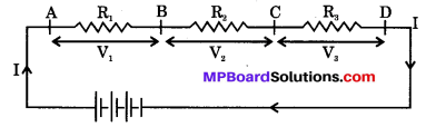 MP Board Class 10th Science Solutions Chapter 12 Electricity 22