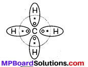 MP Board Class 10th Science Solutions Chapter 4 कार्बन एवं इसके यौगिक 37