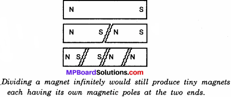 MP Board Class 6th Science Solutions Chapter 13 Fun with Magnets 6