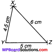MP Board Class 7th Maths Solutions Chapter 10 प्रायोगिक ज्यामिती Ex 10.2 image 1