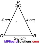 MP Board Class 7th Maths Solutions Chapter 10 प्रायोगिक ज्यामिती Ex 10.2 image 3