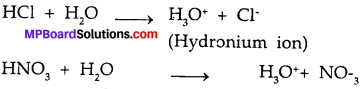MP Board Class 7th Science Solutions Chapter 5 Acids, Bases and Salts img-13