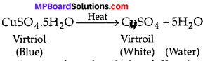 MP Board Class 7th Science Solutions Chapter 5 Acids, Bases and Salts img-8