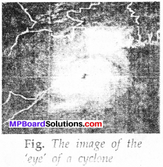 MP Board Class 7th Science Solutions Chapter 8 Winds, Storms and Cyclones img-9