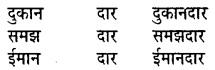 MP Board Class 8th Hindi Sugam Bharti Solutions Chapter 18 दीप से दीप जले 4