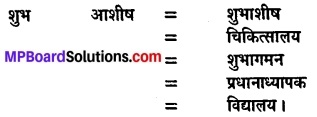 MP Board Class 8th Hindi Sugam Bharti Solutions Chapter 20 बूँद-बूँद से ही घड़ा भरता है 5